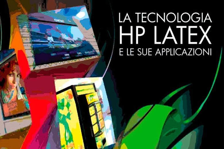 Latex, gli inchiostri del futuro