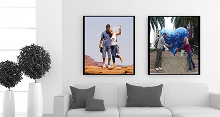 Carta Fotografica - Photo Glossy