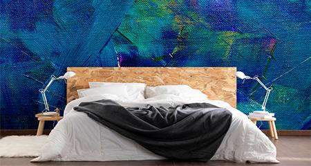 Goffrata Canvas Linen