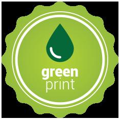 watgreenprint